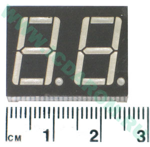 DA56-11GWA/KGB/BD-A51DRD/