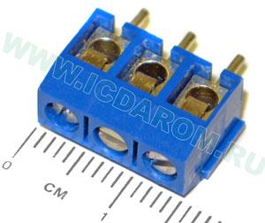 DG301-5.0-03P-12-00A(H)/DEG//