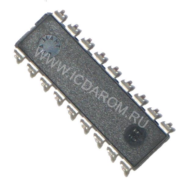 TDA4601D/RFT/DIP18/