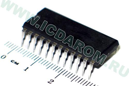 DM134B/SITI/DIP24-600/
