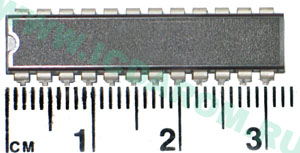 FDD03-05S5/CHINFA/DIP24/
