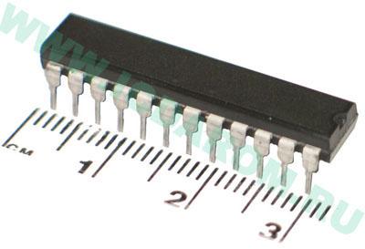 D41264C-15/NEC/DIP24/