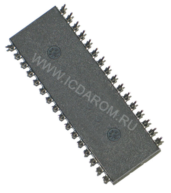 SST29EE010-150/SSTUNB/DIP32-600/