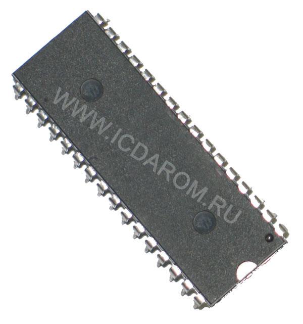 28F020/MIXUNB/DIP32/