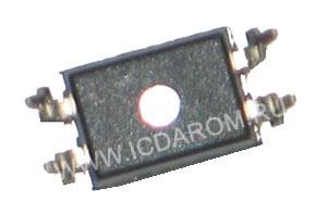 LTV-814-A