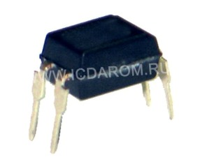 TLP521-1GB
