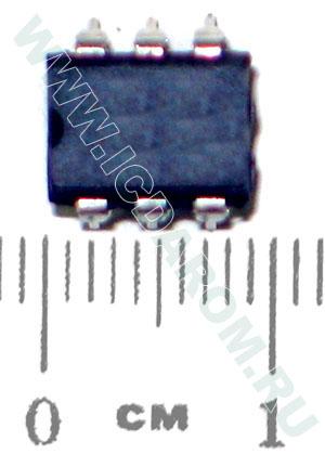 CNY75GB/VISH/DIP6-400/