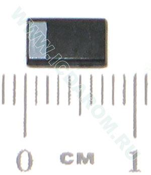 TECAP 15/35V D 20 /HIT-AIC/D/