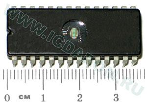M27C512/STUNB/FDIP28W/