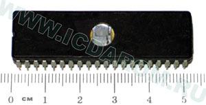 M27C1024-15XF1/STUNB/FDIP40W/