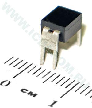 IRFD9024/IR/HD-1/