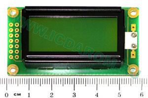 HDM08216L-L30P
