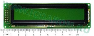 HDM24216L-2-L30P