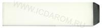 Подсв. LCD BERIOZKA 1611 W