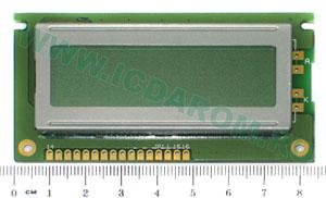 MTC-S16204XRGHS-01