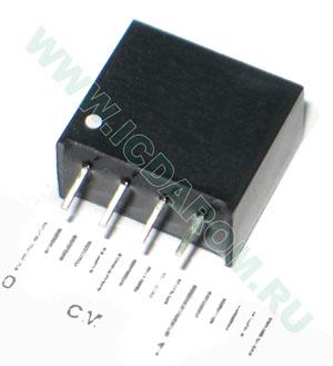 ESR2002400300/ECE/SIP/