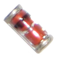 BZV55-C4V7/DC/SOD80/