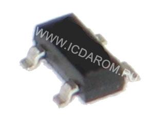 BFG540/X/NXP/SOT143/