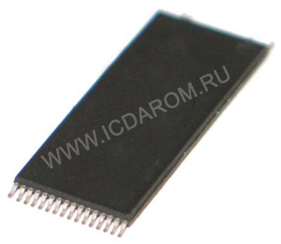 AM29F010B-55EI/AMD/TSOP32/