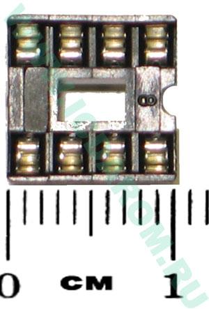 SCS-06
